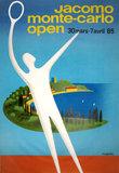 Jacomo Monte-Carlo Open