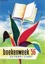 Boekenweek '56