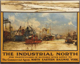 The Industrial North