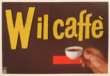 W il Caffe