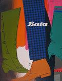 Bata (Boots)