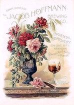 Jacob Hoffmann Brewery