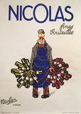 Nicolas (47 x 63)