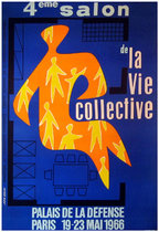 La Vie Collective