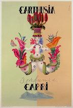 Carthusia Perfume Capri