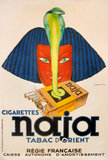Naja Cigarettes
