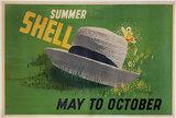 Shell - Summer