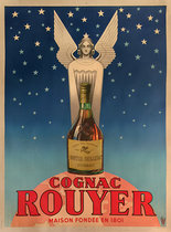 Cognac Rouyer (47x63)