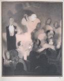 Nicolas - Rose et Noir (Bar Scene)
