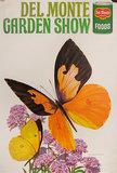 Del Monte Garden Show (Two Butterflies)