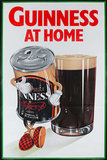 Guinness at Home
