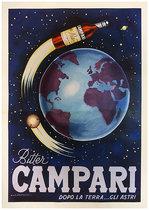Campari Bitter Campari (Sputnik)