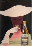 Aperitif Vermouth Bianco