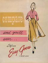 Styleez Easy Goers
