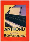 Anthonis