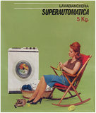 Superautomatica