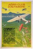 Aero Club A'Auvergne