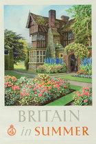 Britain in Summer