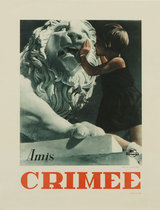 Crimee
