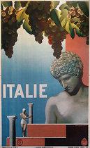 Italie (Italy)