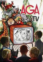 AGA TV