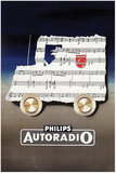 AutoRadio (Philips Auto Radio)