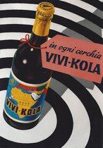 Vivi Kola (Vortex)