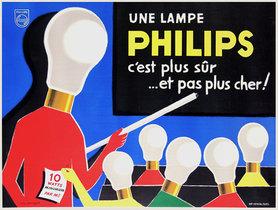 Philips (Class Room)