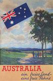 Australia (Flag)