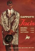 Cappotti Facis