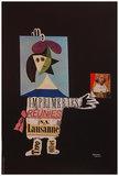 Imprimeries Reunies s.a. Lausanne (20x30)