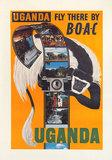 Boac Uganda