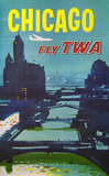 TWA Chicago (Austin Briggs)