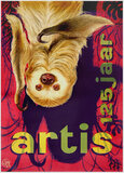 Artis Sloth