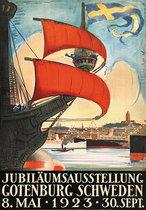 Jubilaum Gotenburg (Gothenburg)