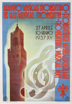 Maggio Musical May