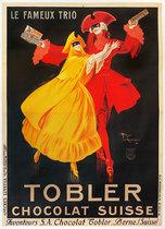 Tobler (Masqueraders)