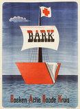 B.A.R.K. Boeken Actie Roode Kruis