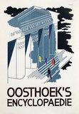 Oosthoek's Encyclopaedie