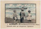 A. Volpi & C.