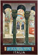 Ravenna Italia