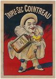 Triple-Sec Cointreau