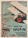 Maicon Transport Aeriens Nice Monte Carlo