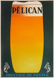 Pelican Beer