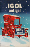 Igol Antigel