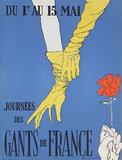 Gants de France