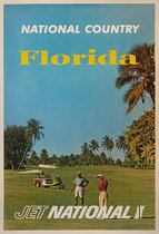 Jet National Florida (Golf)