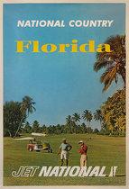 Jet National Florida (Golf)