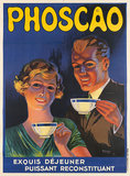Phoscao (Couple)