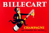Billecart Champagne